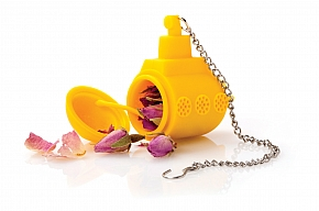 Zaparzacz do Herbaty Yellow SUBMARINE