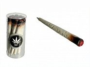 Długopis JOINT