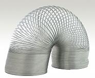 Mini-sprężyna Metalowa