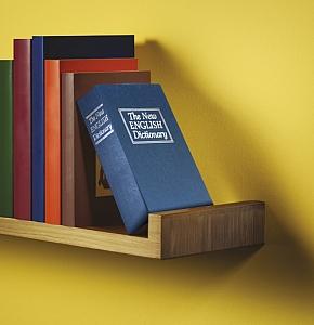 SEJF Książka Słownik JĘZYKA ANGIELSKIEGO