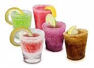 Kieliszki Lodowe 12-Pack ICE SHOT Glasses