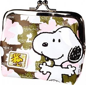 Portmonetka SnoopY