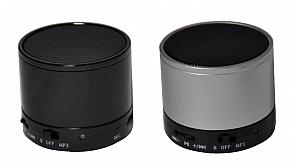 Bluetooth speaker STREETBEAT