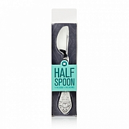DIETETYCZNA ŁYŻECZKA - Half Spoon - Połowa Kalorii