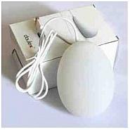 Lampka LED-mysz komputerowa