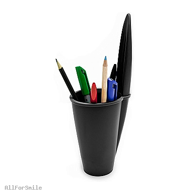 Pojemnik na długopisy SKUWKA BIC