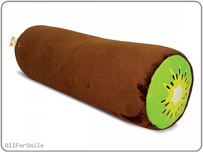 Owocowa poduszka KIWI