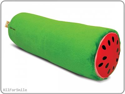 Owocowa poduszka ARBUZ