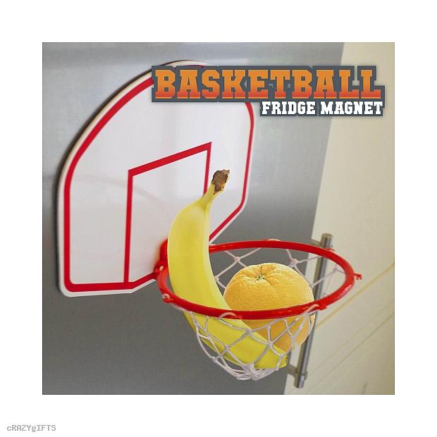 Koszykówka Kuchenna