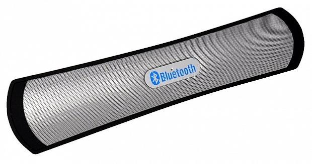 Głośnik bluetooth SYMFONY