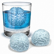 Foremka do lodu Brain Freeze