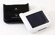 Ładowarka solarna Bateria iPhone 3G-3GS