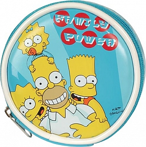 Monetarka Simpsons