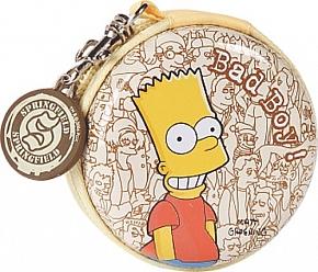 Monetarka Simpsons Bad BoY