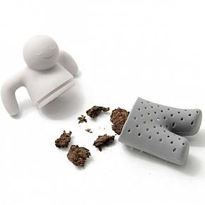 Zaparzacz Mr. Tea