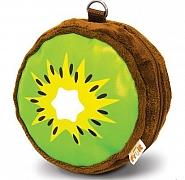 Etui na CD Owocowe KIWI Fruit case
