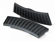 Foremka do Lodu AK-47 MAGAZYNEK 3D